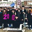 Conscrits 1999