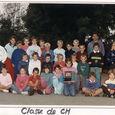 1987 CM2
