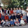 1984 - 1983 classe ???