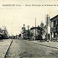 Ribecourt019