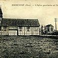Ribecourt031