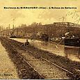Ribecourt039