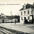 Ribecourt040