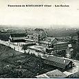 Ribecourt042