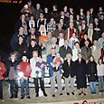 Banquet des classes 2009