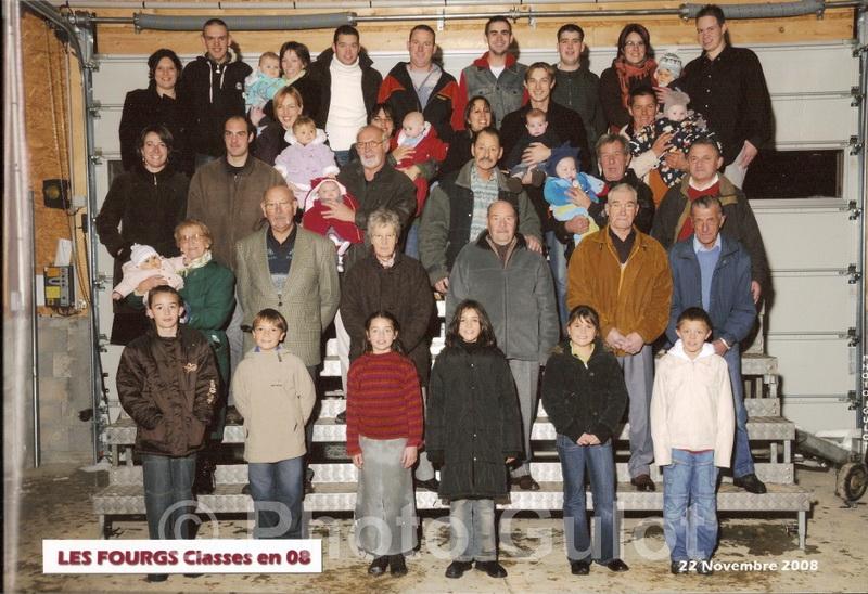 Banquet08[22-11-08]_dav