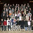 Banquet09[21-11-09]_dav