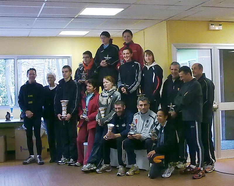 2009-12boisduroule008_sb