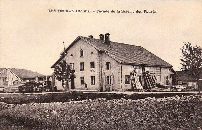 25 LES FOURGS_rd
