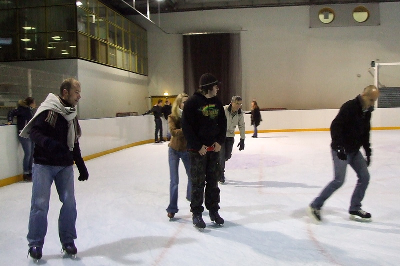 2010-11 patinoire045