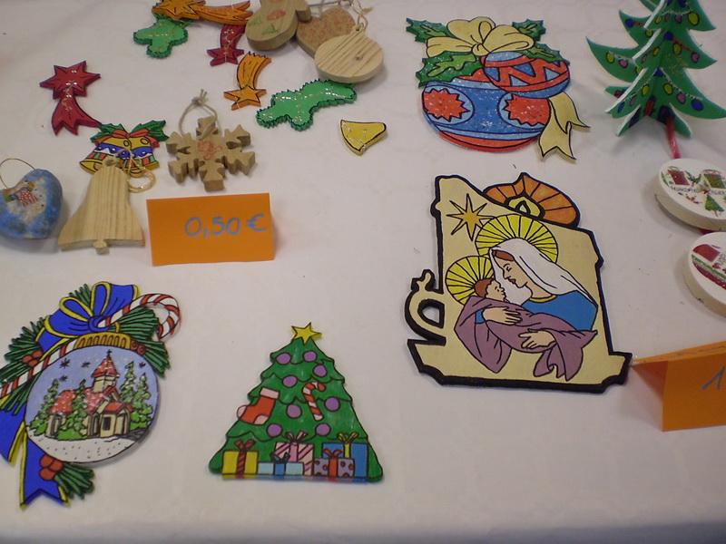Marché Noël les Fourgs 001_mg