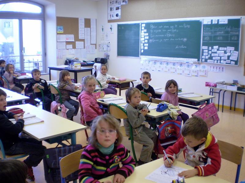 école, nouvelle classe 001_mg