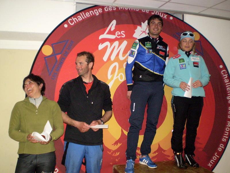 Challenge mars 2011 004_mg