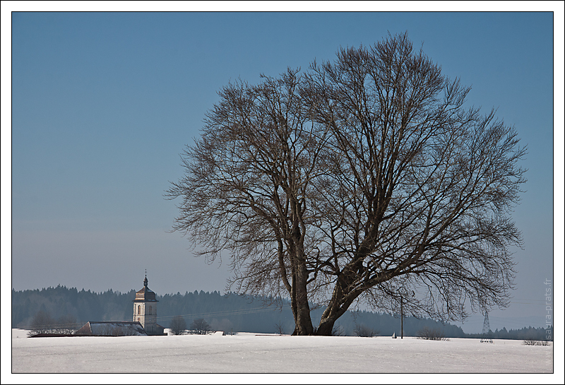 05032011-les_fourgs-0197