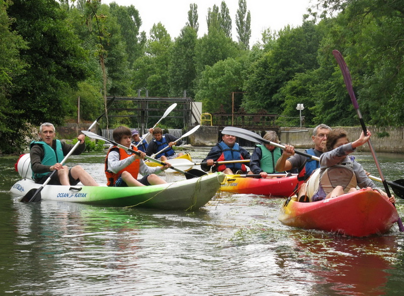 Canoe 018_dv