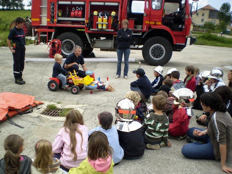 Pompiers au centre de loisirs 010_mg