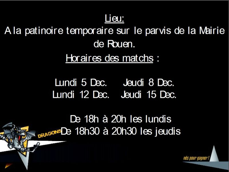 Tournoi_hockey_balle_2