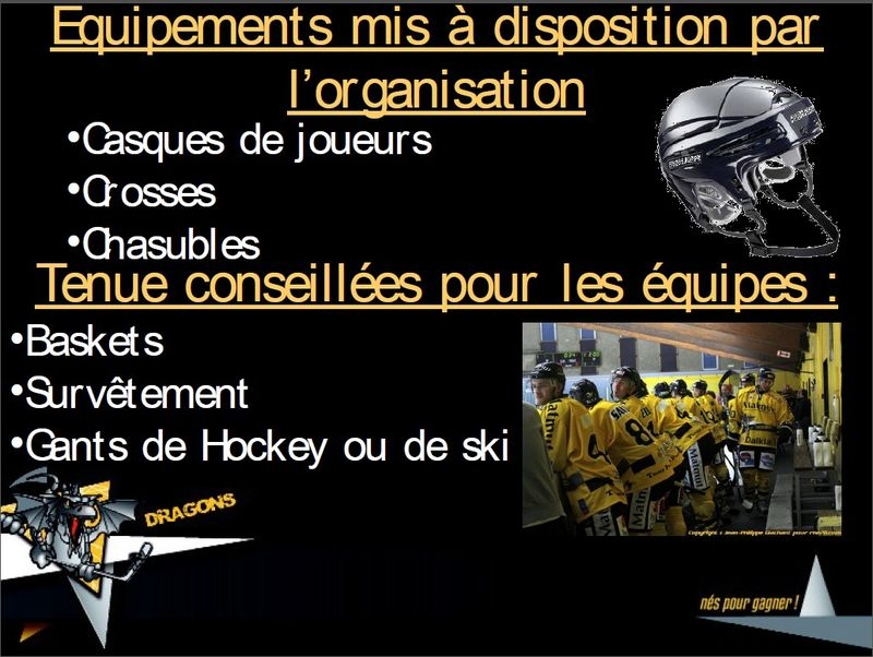 Tournoi_hockey_balle_4