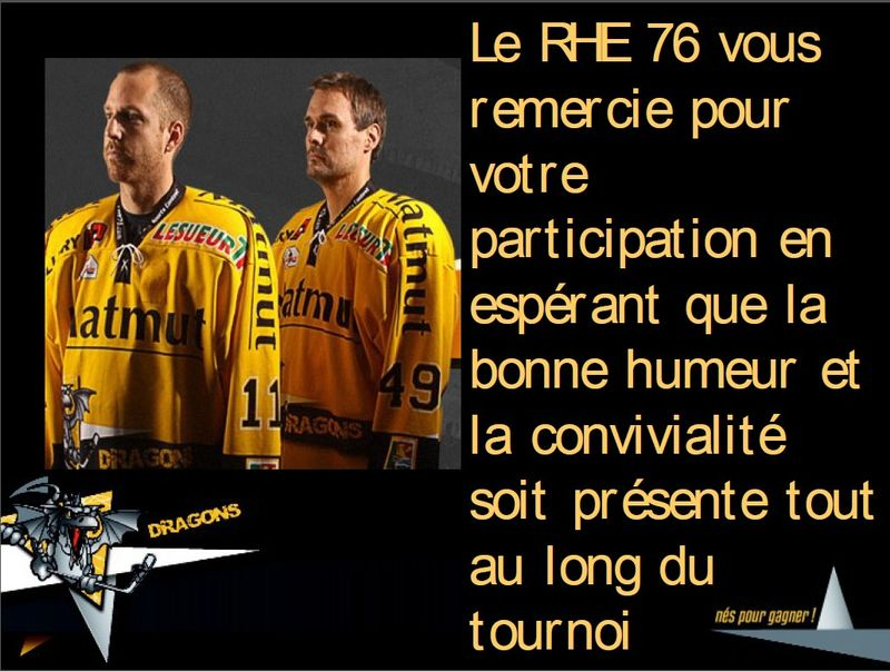 Tournoi_hockey_balle_6