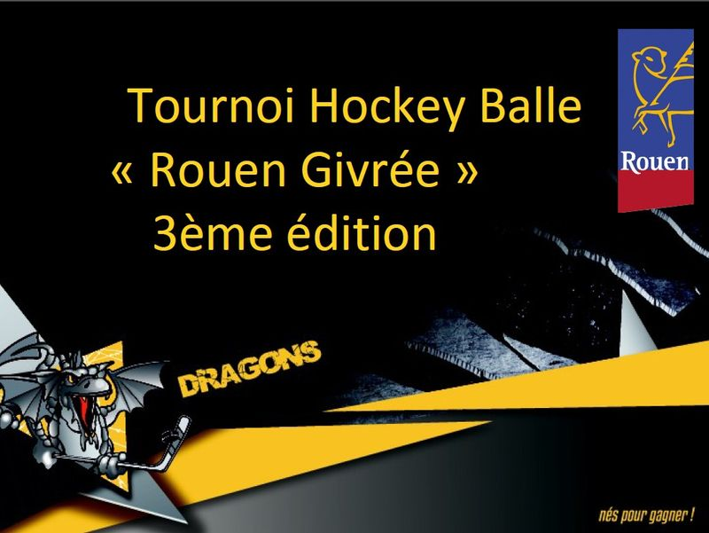 Tournoi_hockey_balle