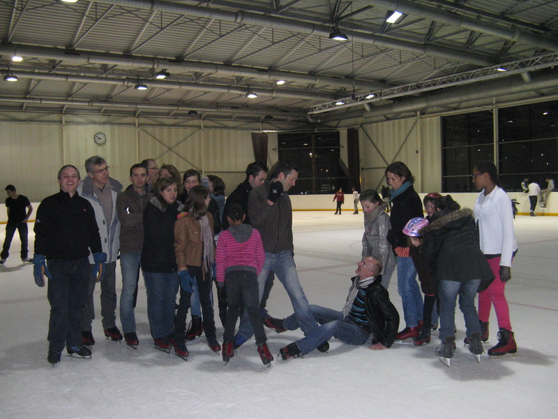 2012-03 patinoire 014