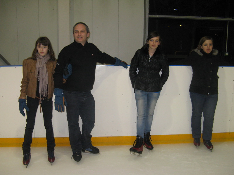 2012-03 patinoire 023