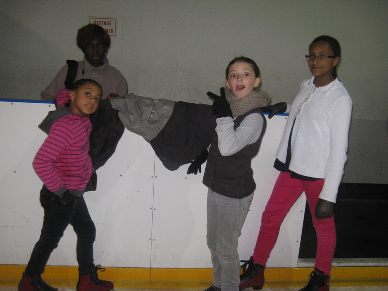 2012-03 patinoire 030