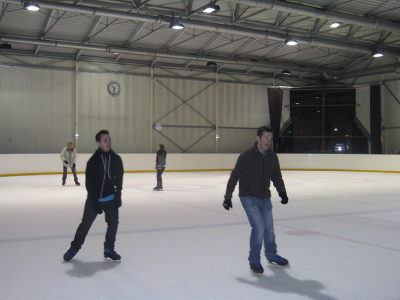 2012-03 patinoire 062