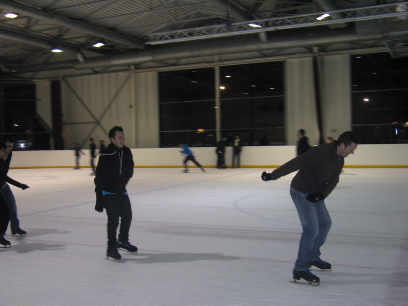 2012-03 patinoire 064