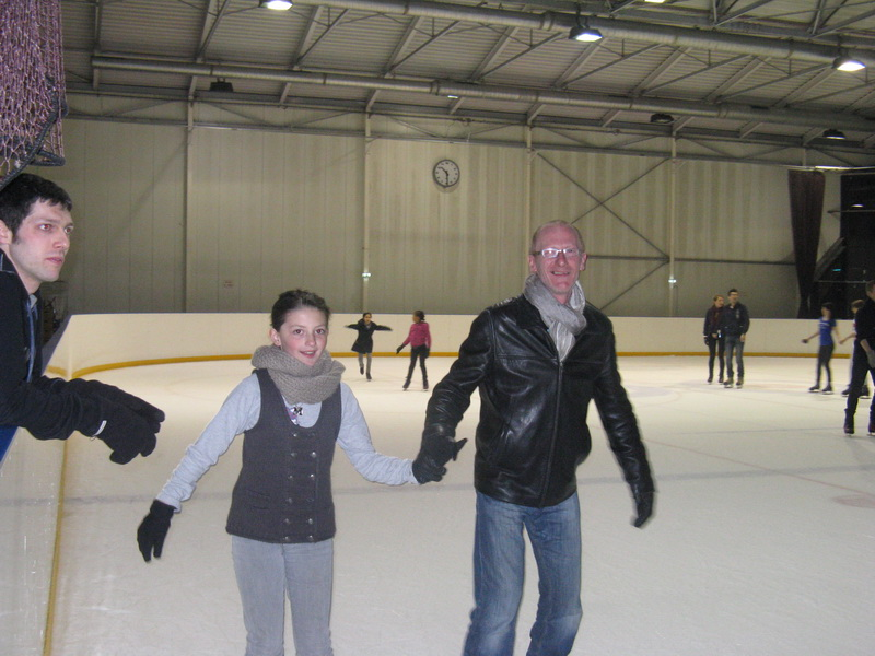2012-03 patinoire 061