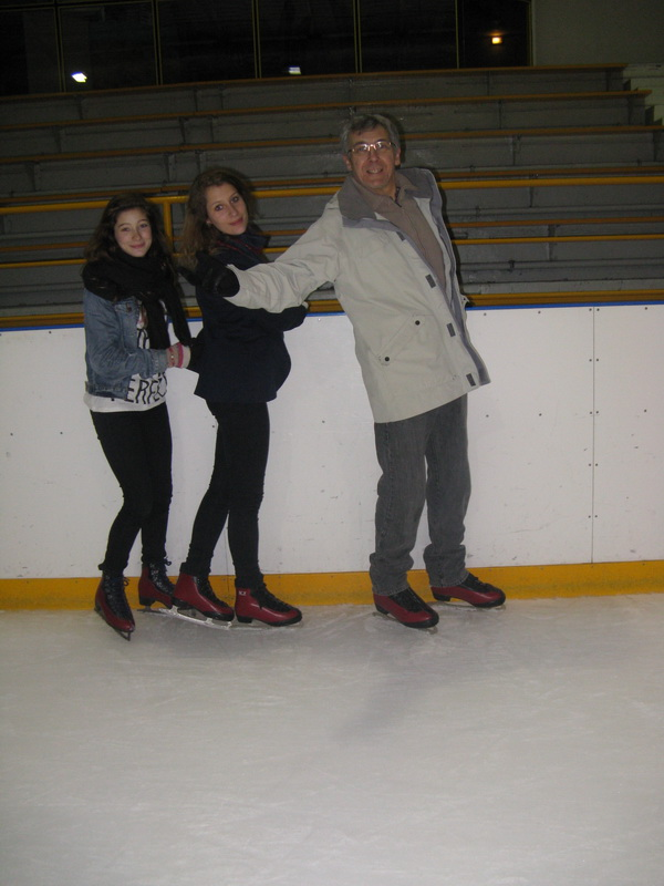 2012-03 patinoire 025
