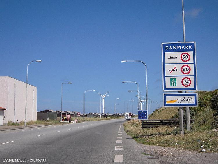 DSCN1163-border