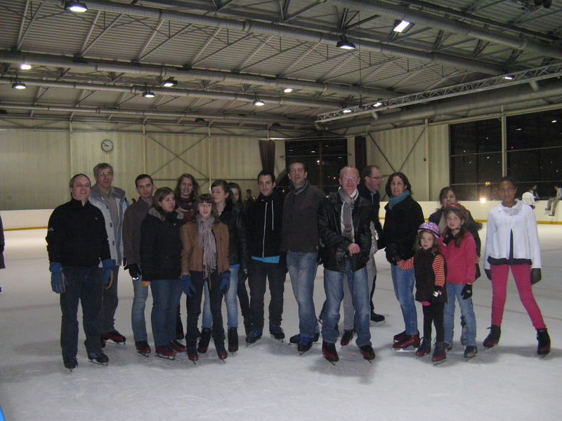 2012-03 patinoire 015