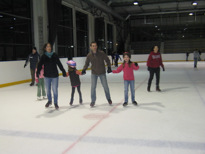 2012-03 patinoire 017
