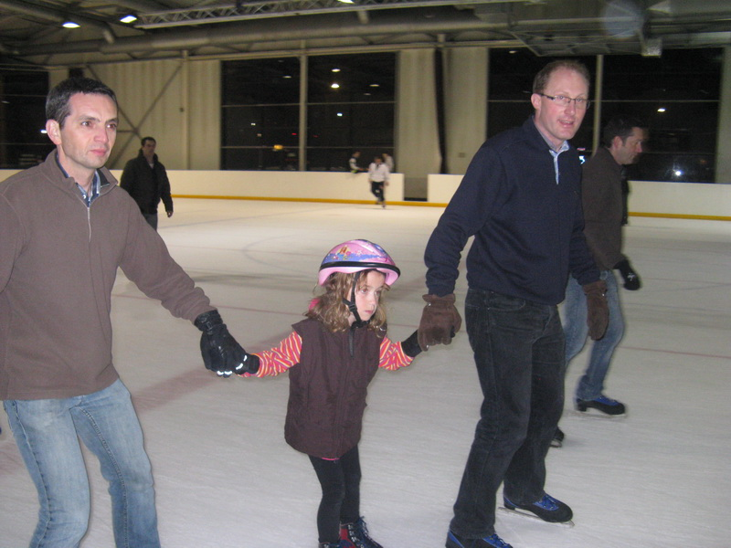 2012-03 patinoire 011