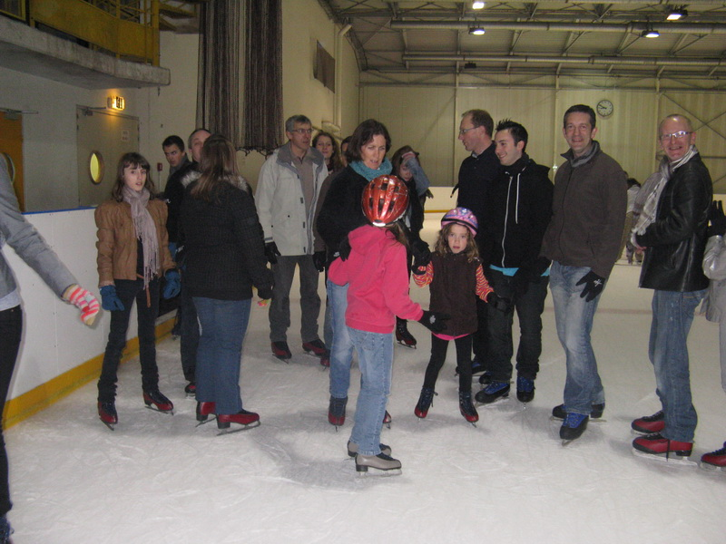 2012-03 patinoire 012