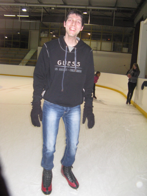 2012-03 patinoire 031