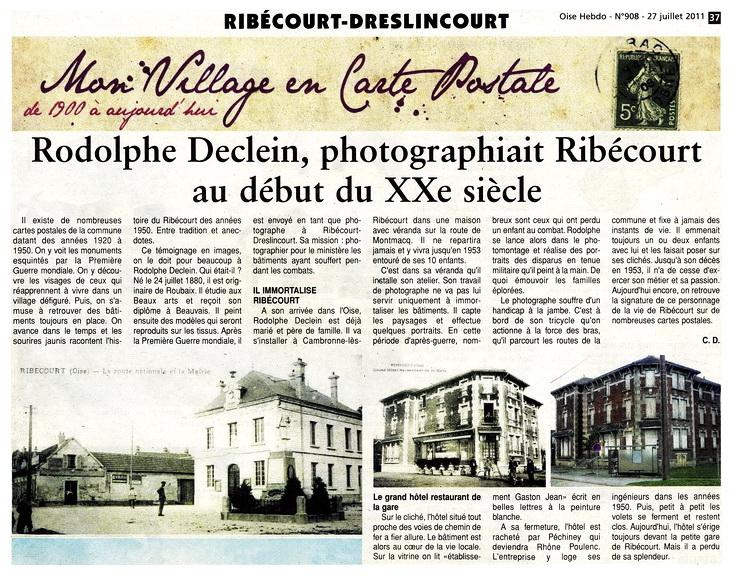 Rodolphe_declein_md_1