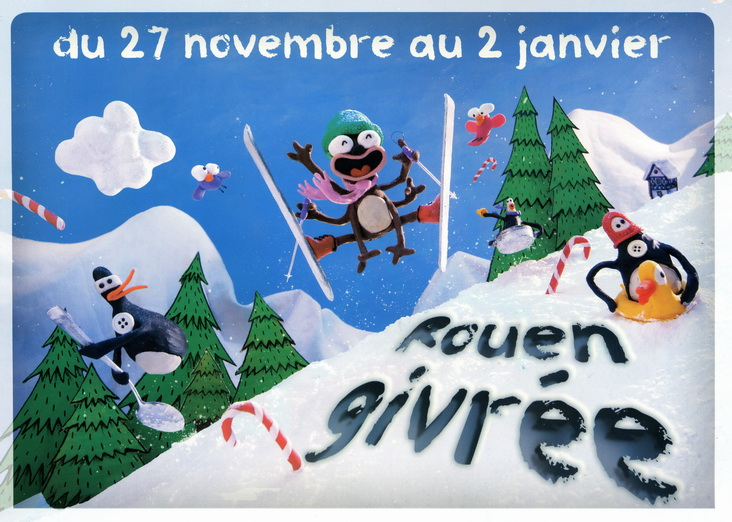Rouen_givre_md