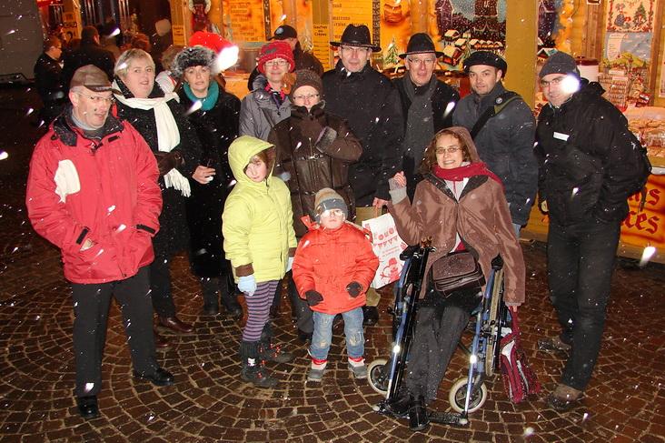 Rdv vin chaud decembre 2009 010_cknours