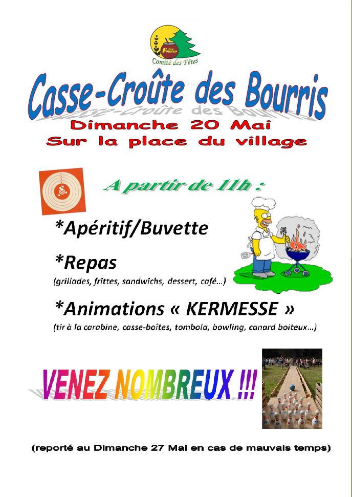 Affiche_casse_croute