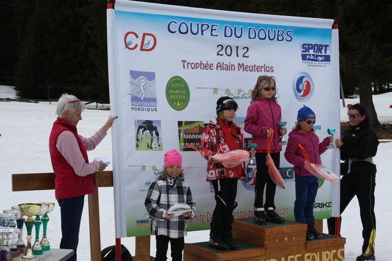 Coupe du Doubs-fin 026_mg