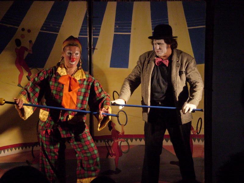 Theatre 8 octobre 2011 004