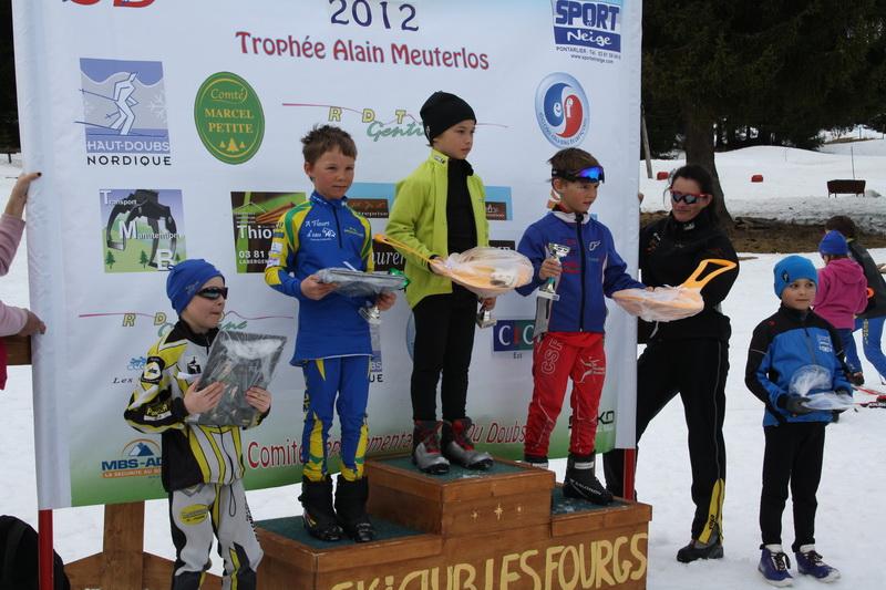 Coupe du Doubs-fin 027_mg