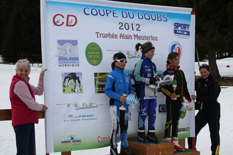 Coupe du Doubs-fin 028_mg