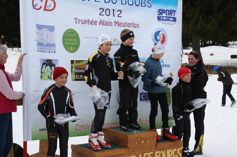 Coupe du Doubs-fin 029_mg