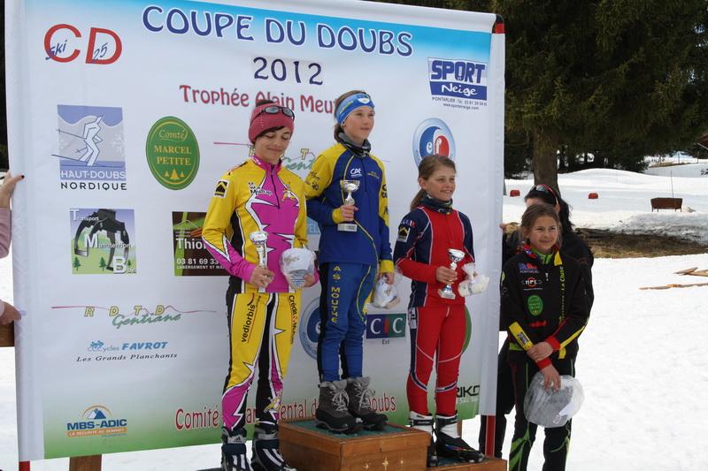 Coupe du Doubs-fin 030_mg