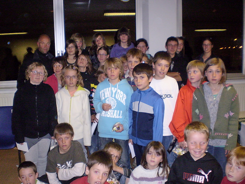 AG du ski-club 2011 004_mg