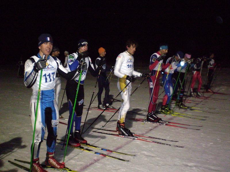 Challenge mars 2011 002_mg