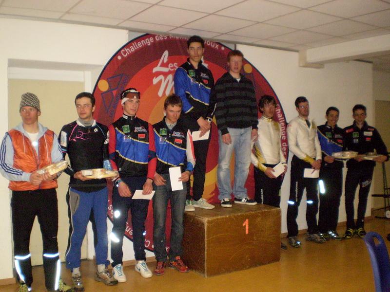 Challenge mars 2011 008_mg